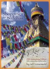 Shopping for Buddhas: 25th Anniversary Edition, with a New Preface by the Author - Jeff Greenwald