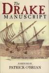 The Drake Manscript In The Pierpont Morgan Library - Verlyn Klinkenborg
