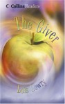 The Giver (Cascades) - Lois Lowry