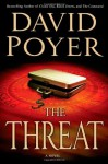 The Threat - David Poyer