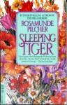 Sleeping Tiger - Rosamunde Pilcher