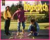 Hopscotch Around the World - Mary D. Lankford, Karen Dugan