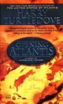 Opening Atlantis - Harry Turtledove