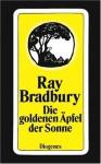 Die goldenen Äpfel der Sonne - Ray Bradbury