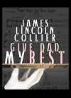 Give Dad My Best - James Lincoln Collier