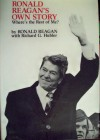 Where's The Rest Of Me? - Ronald Reagan