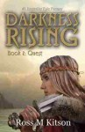 Darkness Rising: Quest - Ross M. Kitson