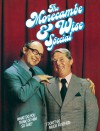 Morecambe and Wise Special - Eric Morecambe, Ernie Wise