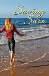 Saving Sara - H.A. Olsen