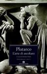 L'arte di Ascoltare - Plutarch