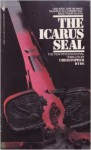 The Icarus Seal - Christopher Hyde