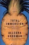 Retrospective - Allegra Goodman