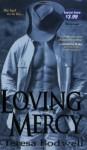 Loving Mercy - Teresa Bodwell