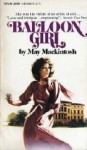 Balloon Girl - May Mackintosh
