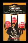 Doctor Who: The Three Doctors - Terrance Dicks