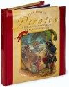 Step Inside . . . Pirates - Paul John, Francis Phillips