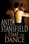 A Time to Dance - Anita Stansfield