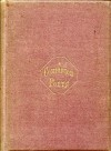 Companion Poets: Longfellow's Household Poems, Tennyson's Songs for All Seasons, Browning's Lyrics of Life - Henry Wadsworth Longfellow, Alfred Tennyson, Robert Browning