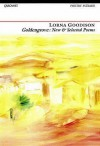 Goldengrove: New And Selected Poems - Lorna Goodison