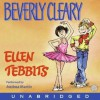 Ellen Tebbits - Beverly Cleary, Andrea Martin