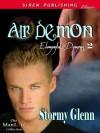 Air Demon - Stormy Glenn