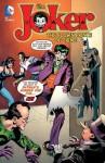 The Joker: The Clown Prince of Crime - Dennis O'Neil, Elliot S! Maggin, Irv Novick, Ernie Chan, José Luis García-López, Martin Pasko