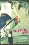 Getting Air - Debra Oswald