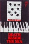 Death Beside The Sea - Marian Babson