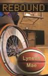 Rebound - Lynette Mae
