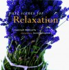 Pure Scents For Relaxation - Joannah Metcalfe, David Montgomery