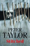 Stitched - Peter Taylor