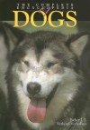 Complete Encyclopedia of Dogs (Large Edition) - Esther Verhoef