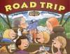 Road Trip - Roger Eschbacher, Thor Wickstrom