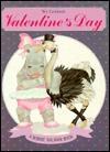 We Celebrate Valentine's Day - Bobbie Kalman, Susan Hughes