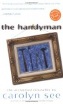 The Handyman (Audio) - Carolyn See, Jonathan Marosz