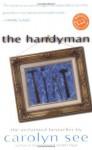 The Handyman - Carolyn See
