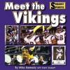 Meet the Vikings - Mike Kennedy, Mark Stewart