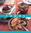 Tapas - Richard Tapper