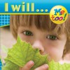 I will...Me too! - Brighter Child, Brighter Child