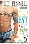 Beauty and The Best - Judi Fennell
