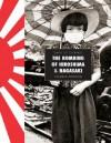 The Bombing of Hiroshima and Nagasaki - Valerie Bodden