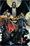 Monster War - Tom Sneigoski, Joyce Chin, Christopher Golden