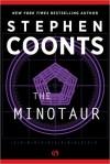 The Minotaur - Stephen Coonts