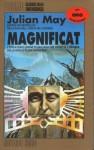 Magnificat - Julian May, Annarita Guarnieri