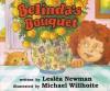 Belinda's Bouquet - Lesléa Newman, Michael Willhoite