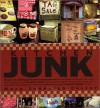 Kitchen Junk - Mary Randolph Carter