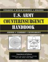 U.S. Army Counterinsurgency Handbook - United States Department of Defense