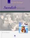 Swedish Americans - Lucia Raatma