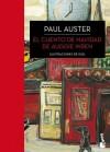 El cuento de Navidad de Auggie Wren (Spanish Edition) - Paul Auster, Ana Nuño López