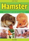 I Am Your Hamster - Gill Page